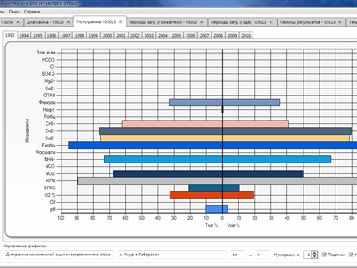 Preview a5ec5b3439