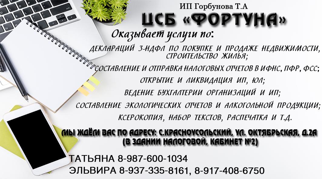 B6c5911998