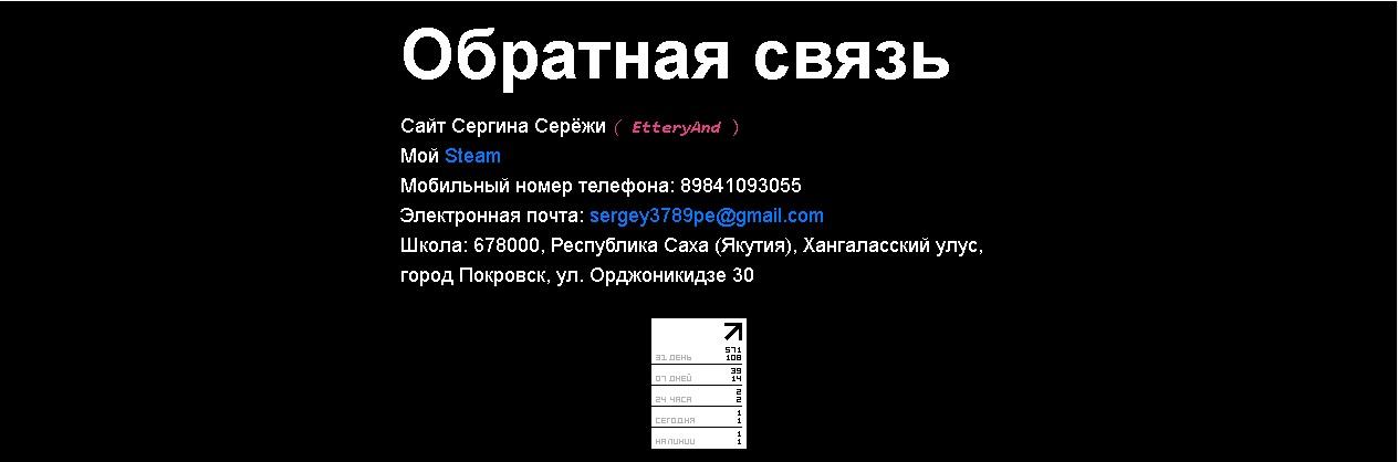 B46dd98fb8