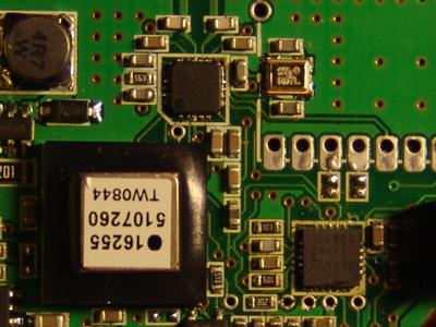 Preview 47e66368ee