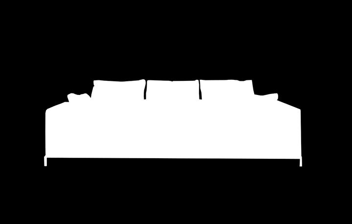004ecbdf70