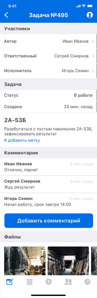4a4395fa65