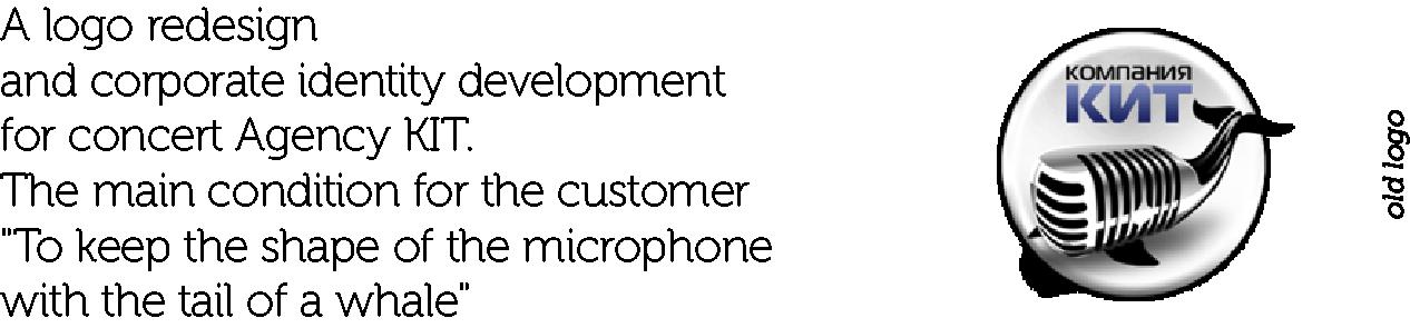 295ab43260