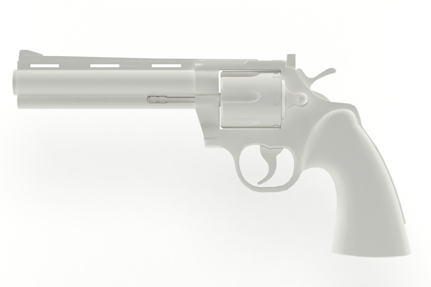 C9015fc4a7