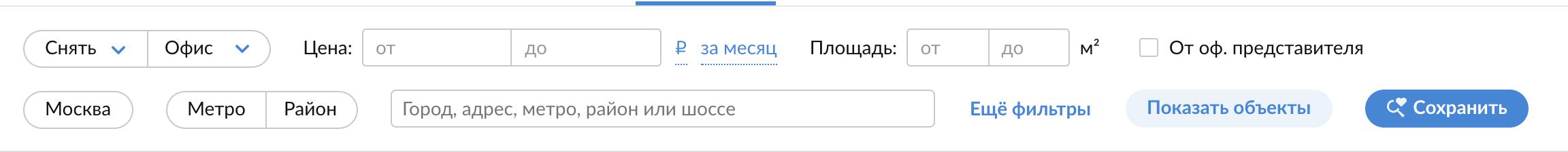 432000f7ac