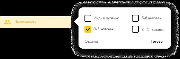 5b1f2e8235