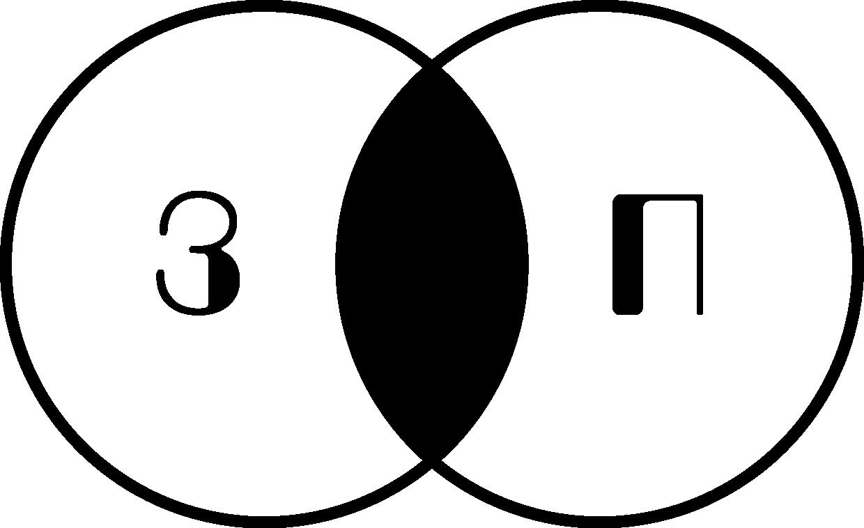 7a99e35d00