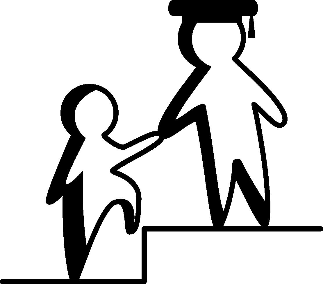 E81aa80459