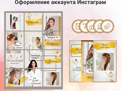 Preview cfcee1a779