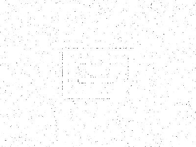 Preview 6eb097dabf