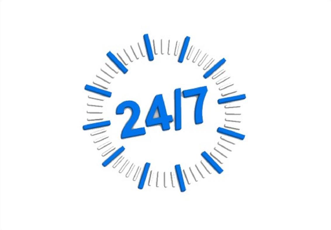 310ae469d4