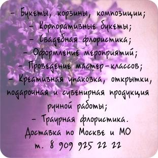 3ed109b597