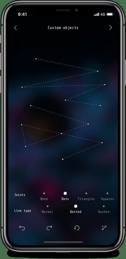 8b4d352738
