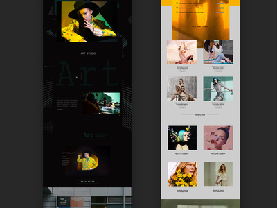 Preview 3ab6257164