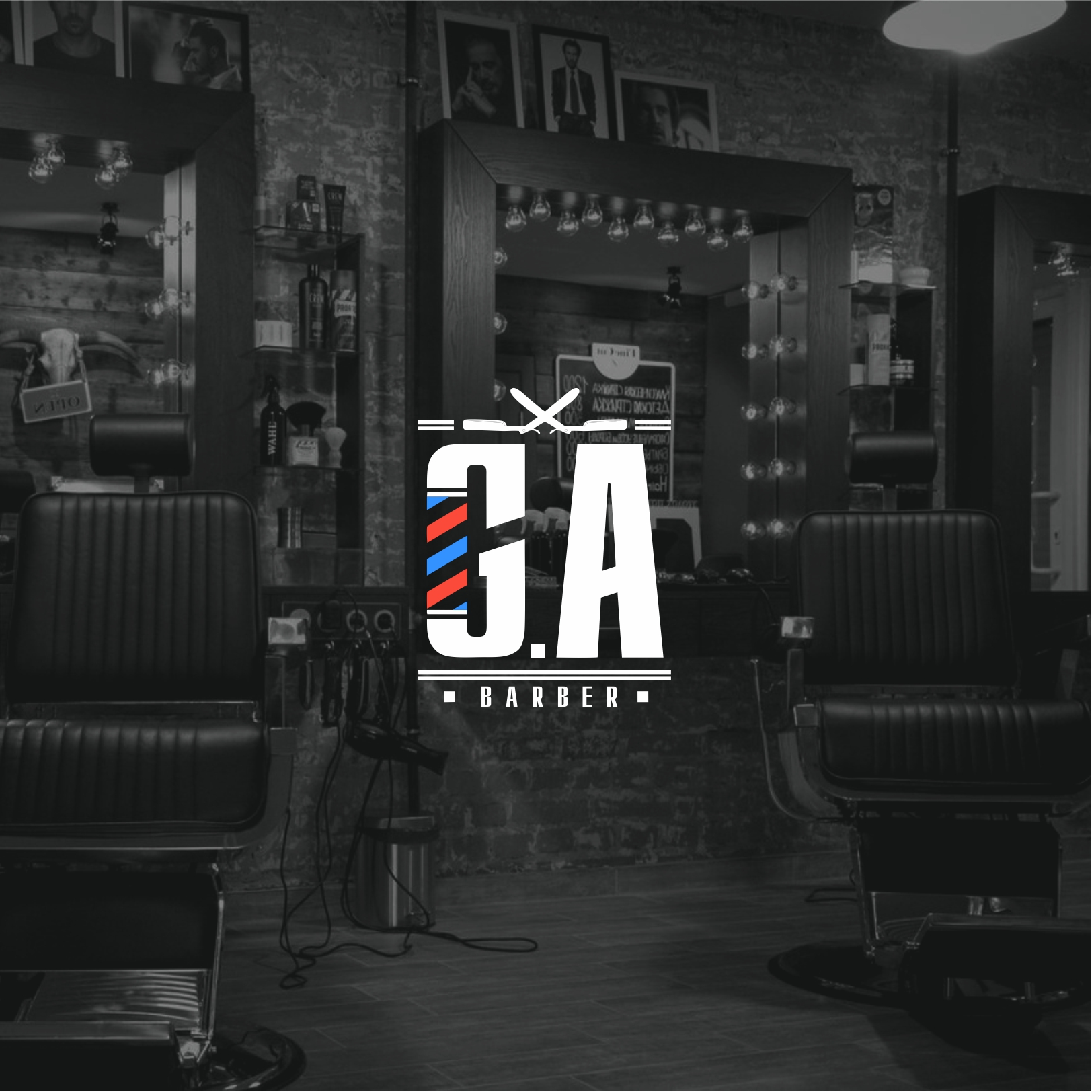 48b4e8ca3f