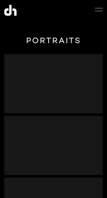 B168f9cf46