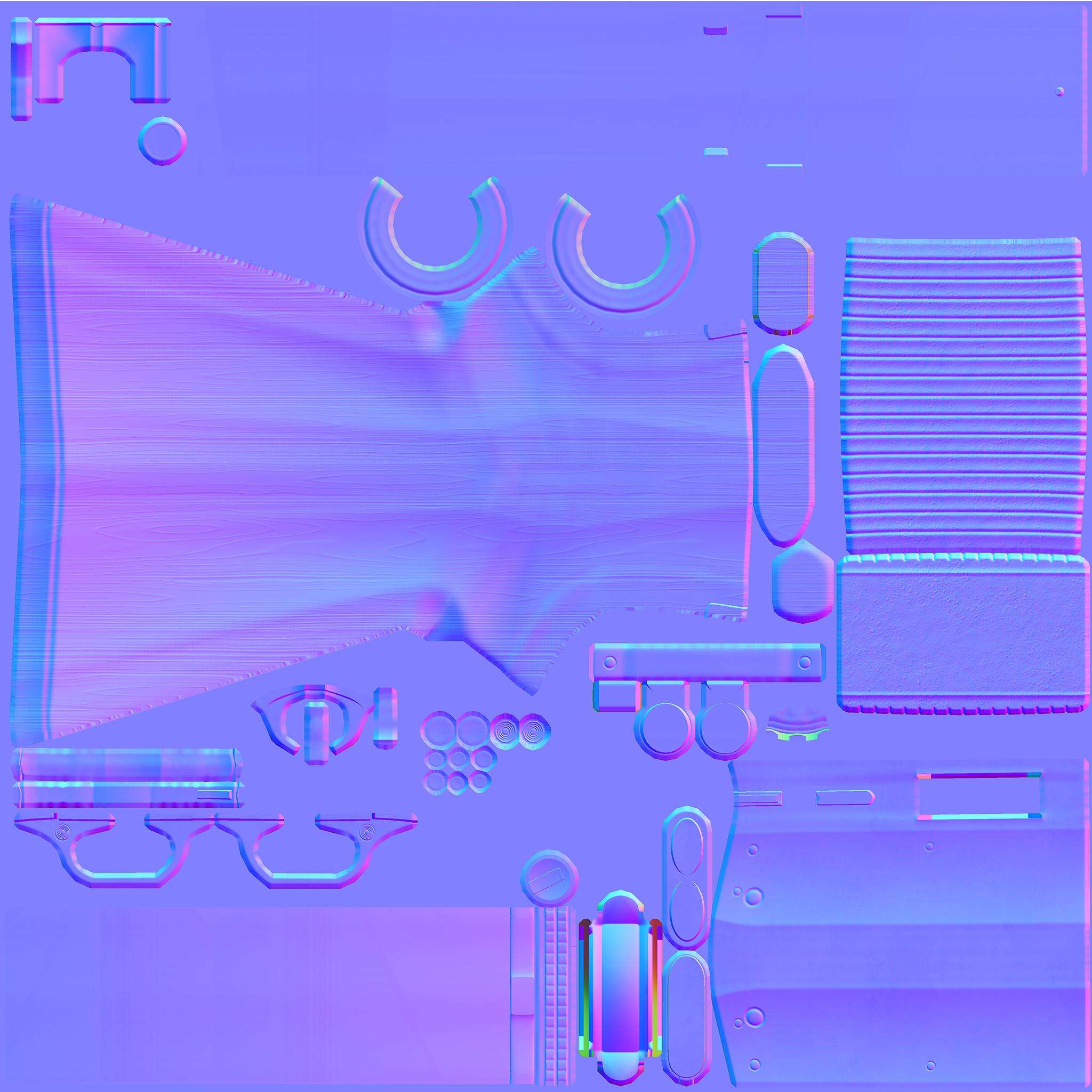 7c5e9dbfd7
