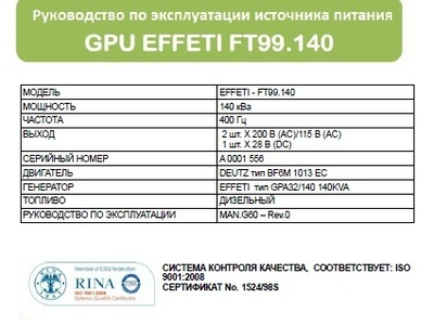 Preview edaea99685
