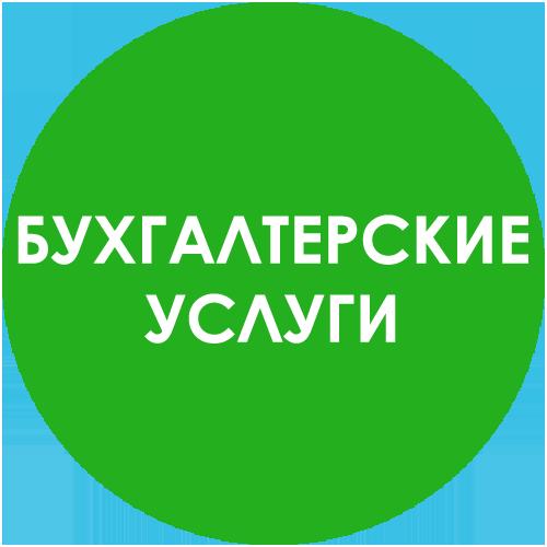 4c1d88a9a1