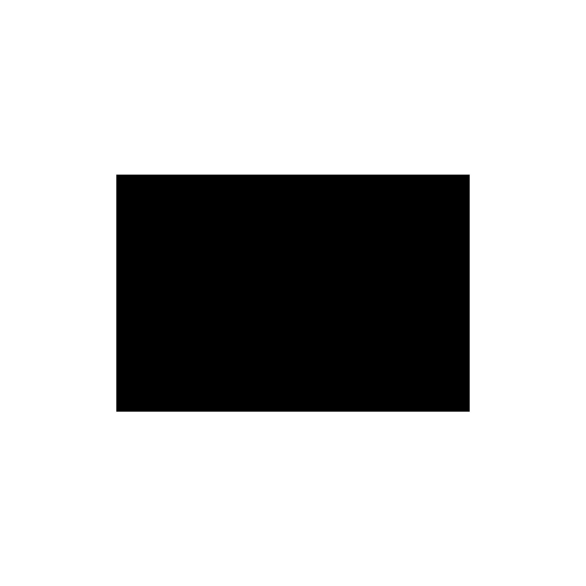 32acd382e0