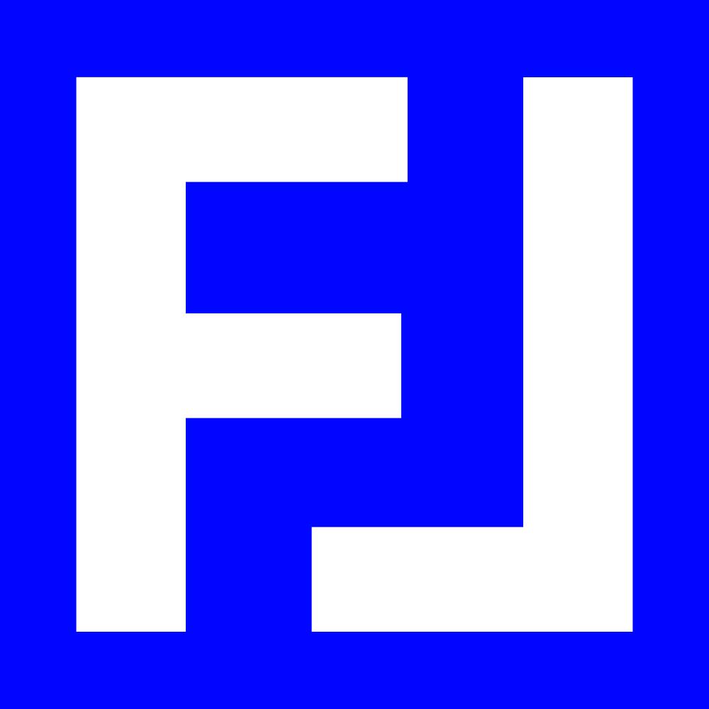 7eaf6a75f7