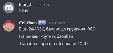 6fbef2b612