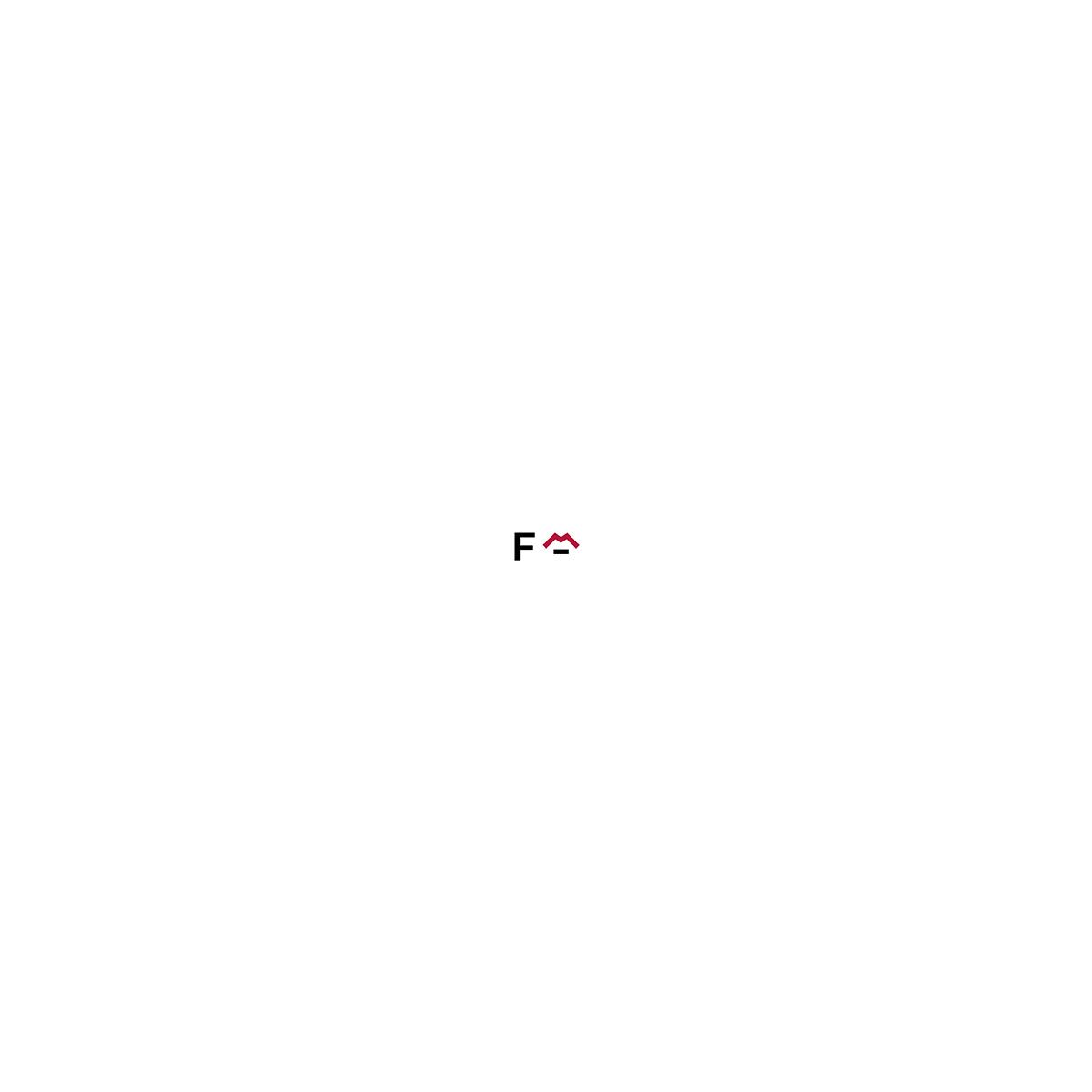 47c853abf2