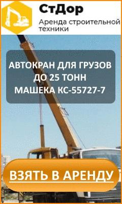 E0491fafa2