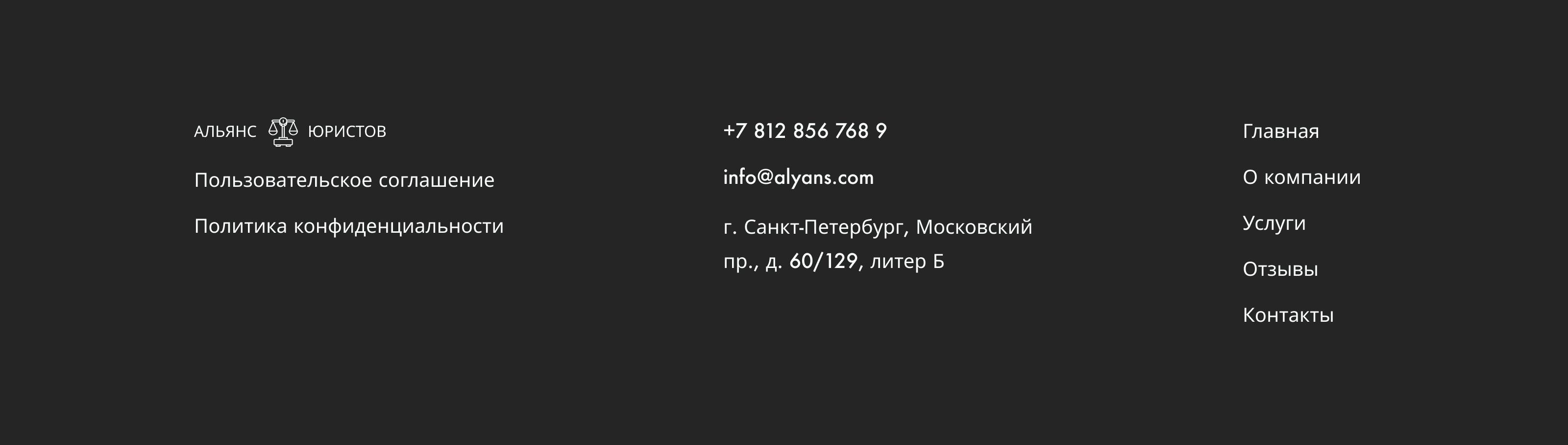 0132e34f99