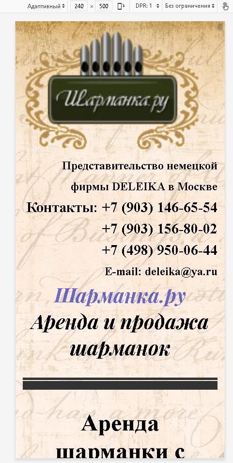 960ac96492