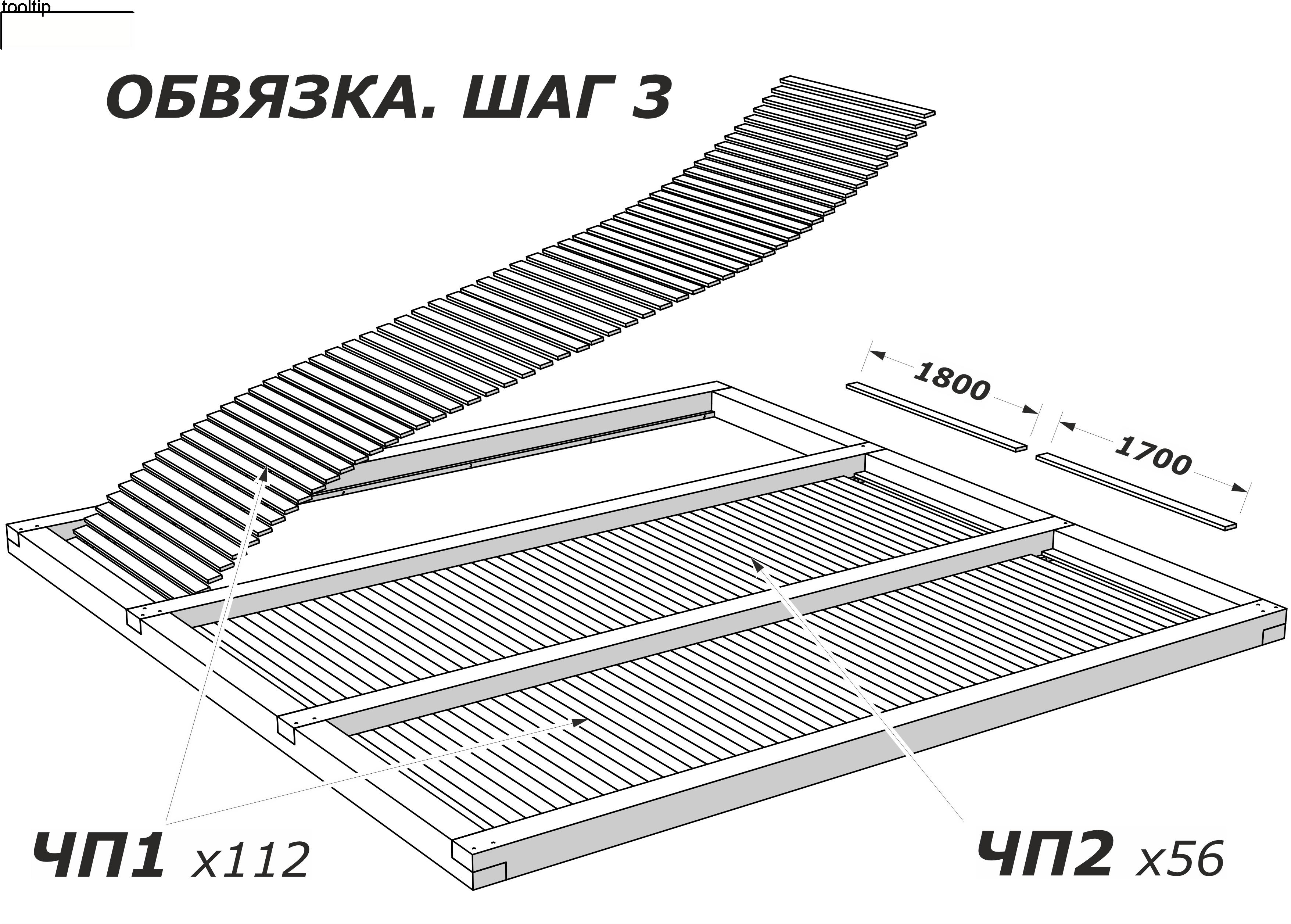 E425e80681