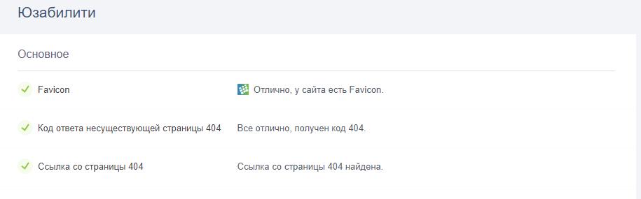 4fe5afbd5a