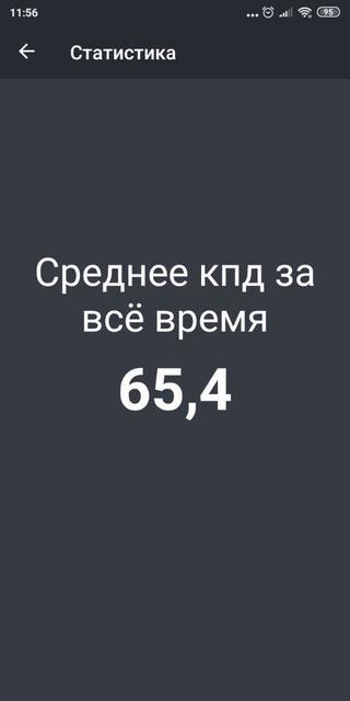 Ec93cc57fd