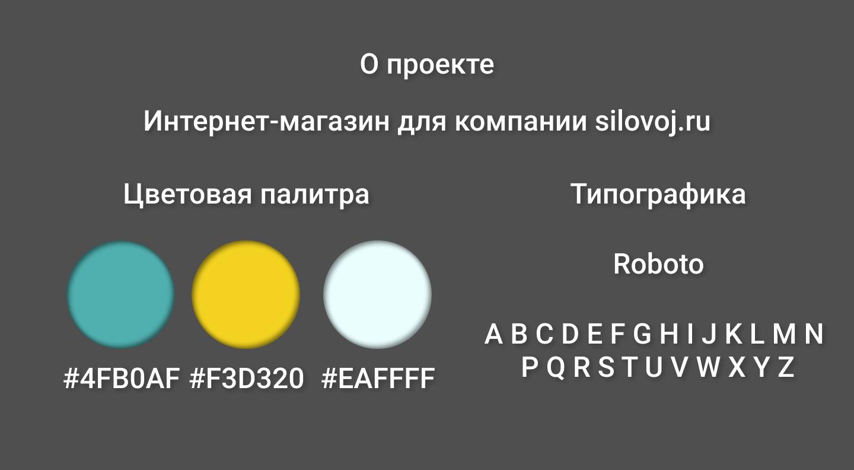 28f3d84593