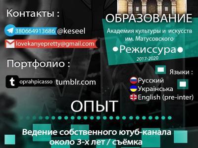 Preview 0b315e9885