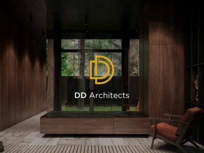 Preview d1a2d45205