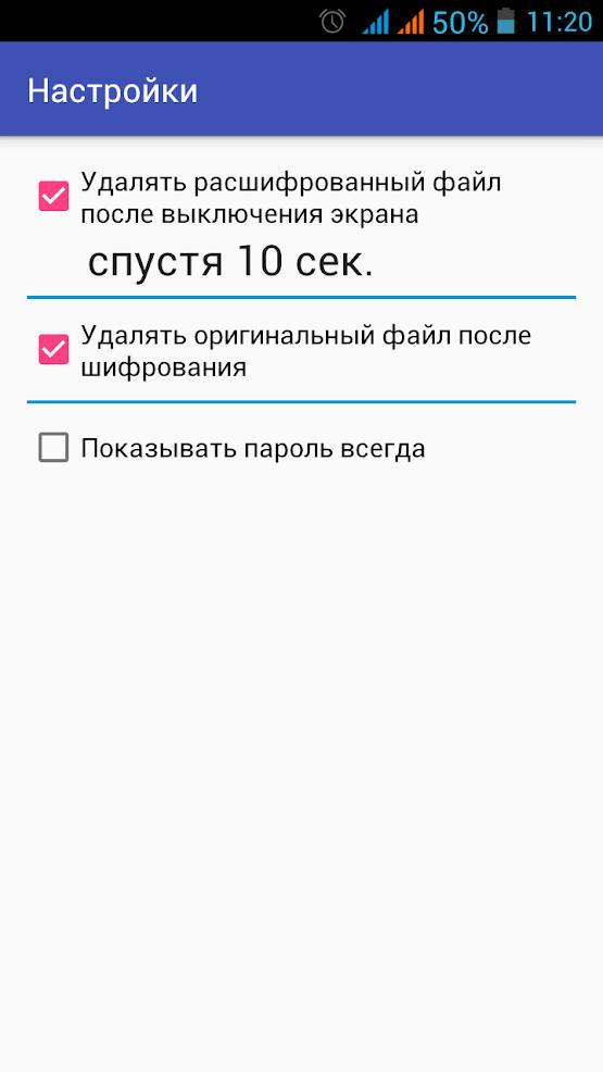2aaa99d101