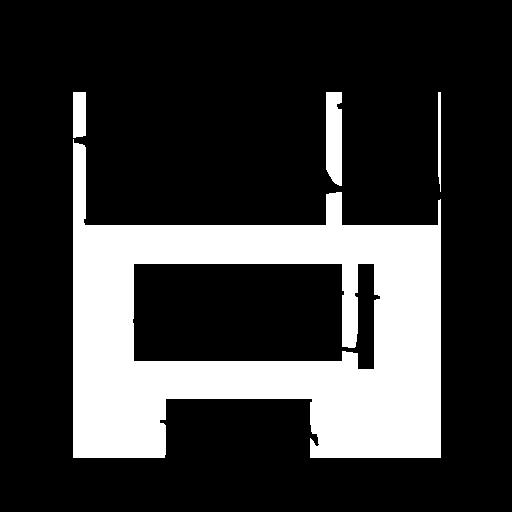 76e9657367