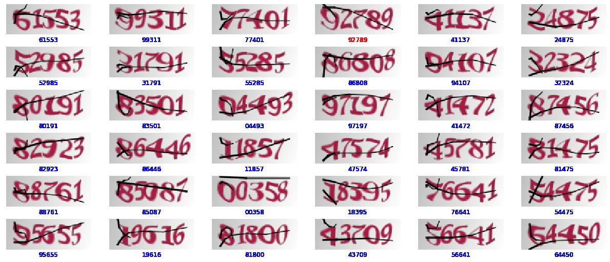 3573ad49d2