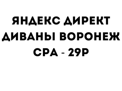 Preview 7c34125d4b
