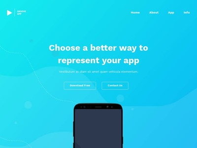 Preview c25dc91ea5