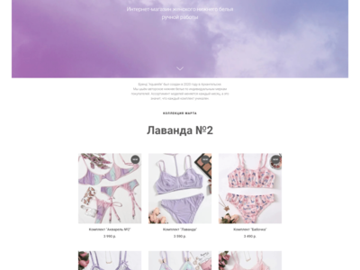 Preview 7899854c6f