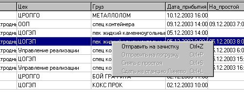 5ca325b2dd