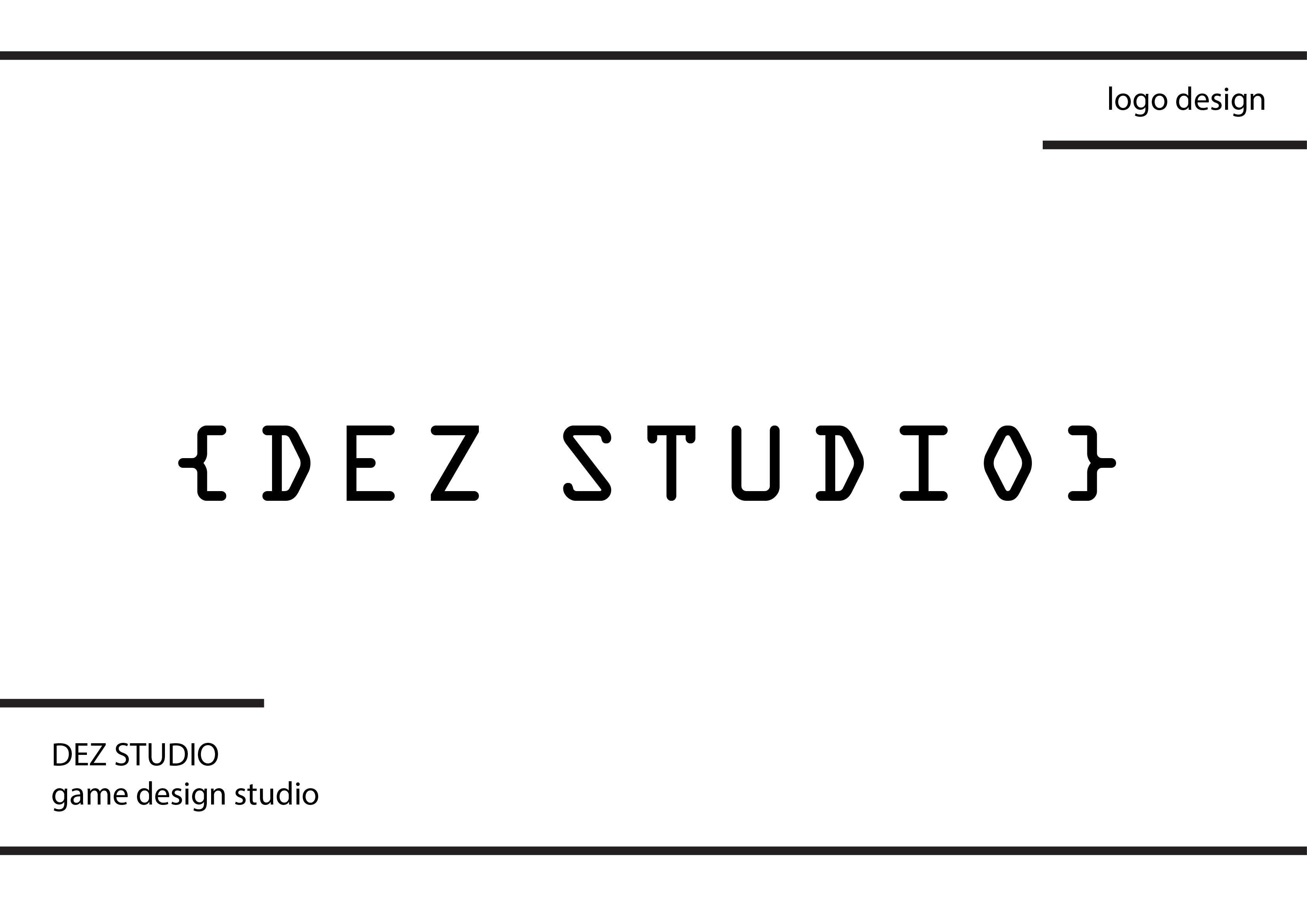 9a78519cb6