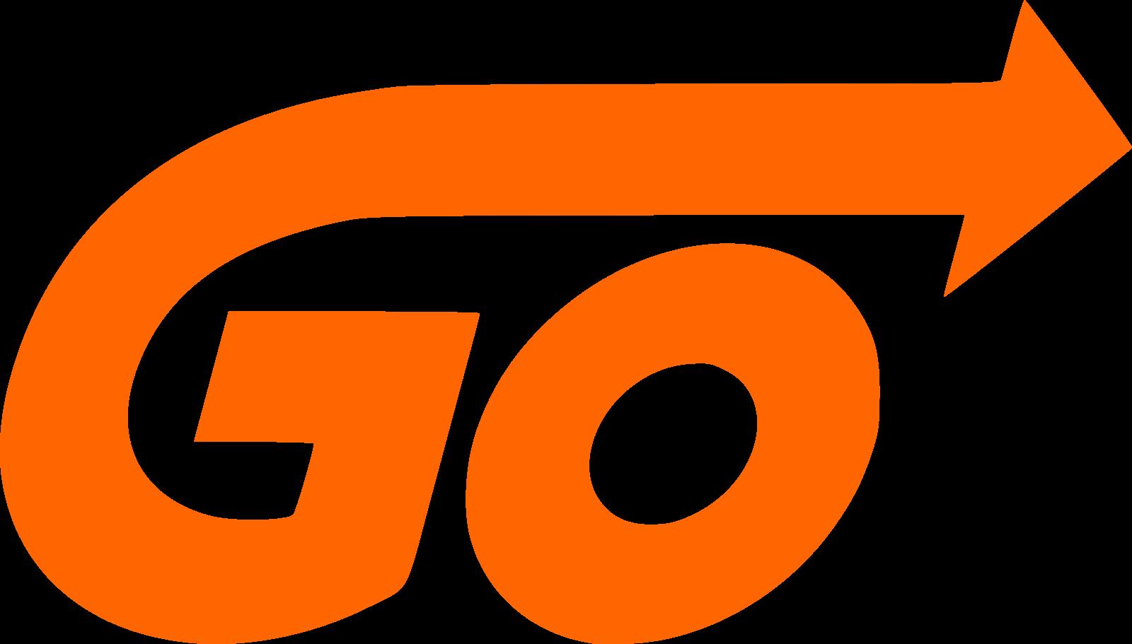 3c290bad58