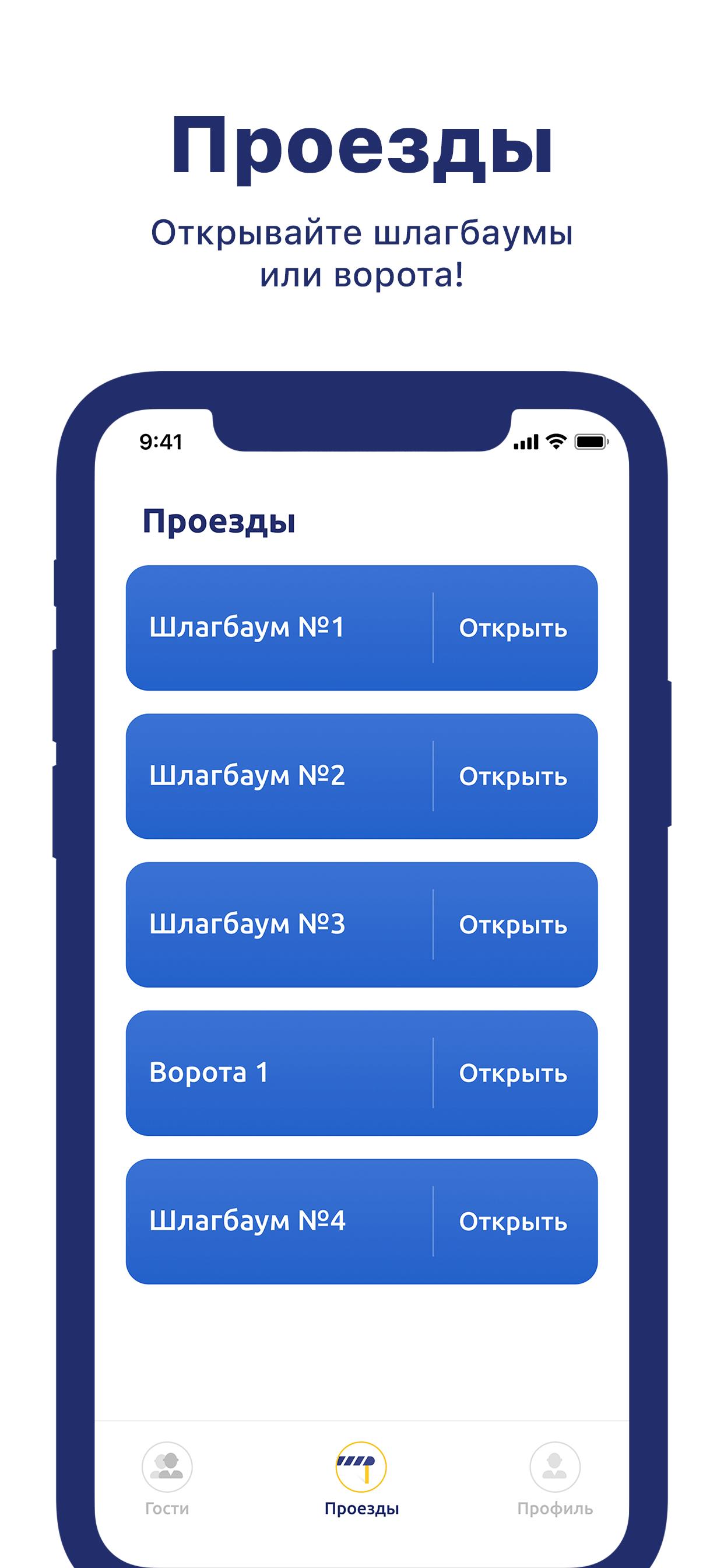 78f650f7fb