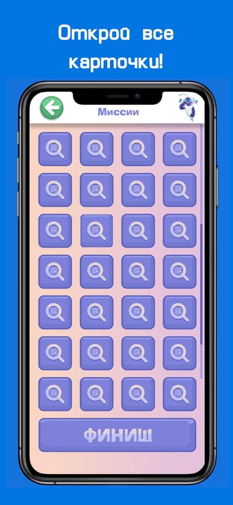 0e9929088b