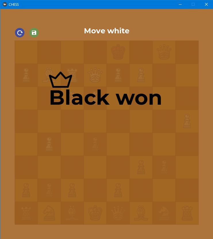 78b3e468b7
