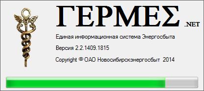 3a9069b9f7