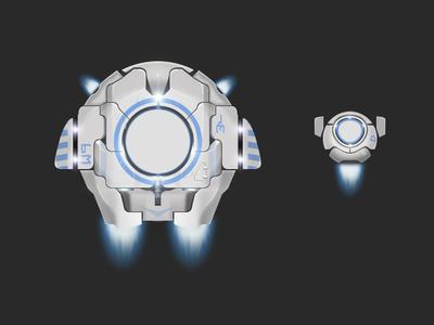 Preview c7c66e5a64